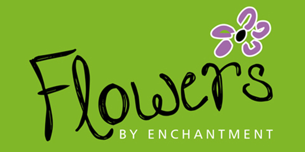 Flowers by Enchantment in Kent